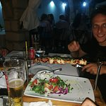 Photo of Limelight Taverna