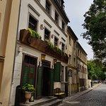 Berlin's oldest pub