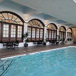 Pool - Embassy Suites by Hilton Nashville - Airport Photo