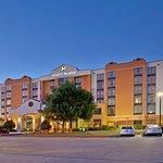 Hyatt Place Dallas/Arlington