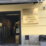 Photo of Pasticceria Bar Al Capriccio