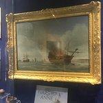 Valokuva: Shipwreck Museum