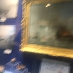 Shipwreck Museum – kuva