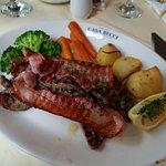 Photo of Casa Becci Restaurant