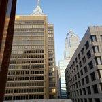 Sonesta Philadelphia Downtown صورة فوتوغرافية