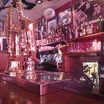 Photo of Escalarre Rock Cafe