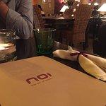 Photo of NOI- The Art of Taste
