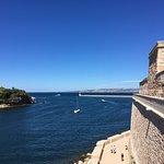 Photo of Fort Saint-Jean
