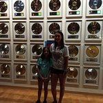 Foto di Country Music Hall of Fame and Museum