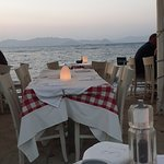 Фотография Al Dente Restaurant