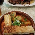 Фотография Mourne Seafood Bar