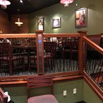 Monroe's Lounge and Grill照片