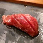 Photo of Minako Sushi Odenplan