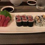 Yozu Japanese Restaurant照片