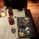 Buenos Aires Grill Restaurant resmi