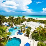 The Savoy Hotel - South Beach