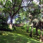 Photo of Jardim Antonio Borges