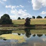 Foto de Upton House and Gardens