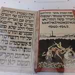 Hungarian Jewish Museum and Archivesの写真