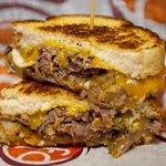 ภาพถ่ายของ Burger Fusion Company