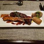 Фотография Roy's Restaurant