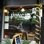 Photo of Ponche Taqueria & Cantina