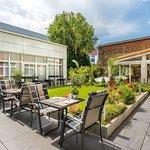 Best Western Plus Delta Park Hotel