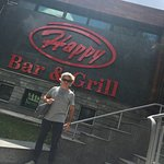 Photo of Happy Bar & Grill Rakovski