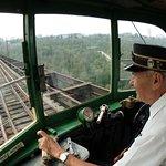 Foto Edmonton Radial Railway Society Collection
