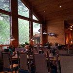 Photo of Eagle's Landing Restaurant