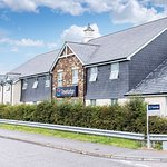 Travelodge Wadebridge