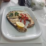 Photo of Restaurante a Sardinha