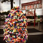 Foto de Magnifico's Ice Cream