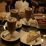 Фотография History Coffee