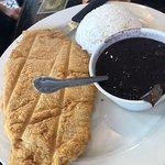 Photo of David's Cafe Cafecito