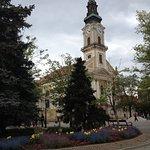 Foto de Kecskemét Town Hall