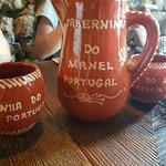 Foto van Taberninha Do Manel