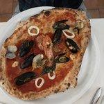 Foto di Ristorante Pizzeria La Verace