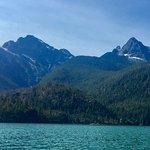 Foto de Colonial Creek Campground - Stehekin Valley Trail