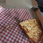 Mountain Shores Pizza & Deli照片