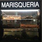 Photo of Marisqueria Solaina