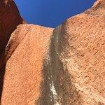 Φωτογραφία: Voyages Ayers Rock Resort