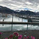 Foto de Ray's Waterfront