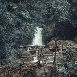 Tanawan Falls