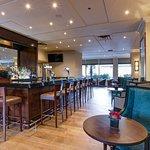 Pavilion Lounge Bar