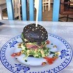 Foto de Boaty's Grand Café