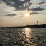 Foto de Burlington Waterfront Trail