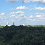 Rees Memorial Carillon Foto