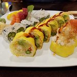 Mizu Japanese Restaurant의 사진