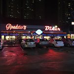 Photo of Roadster's Diner